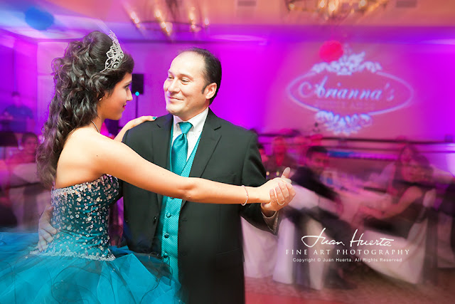 houston-quinceaneras-fotografia-juan-huerta
