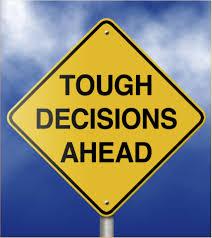 tough%2Bdecisions.jpg