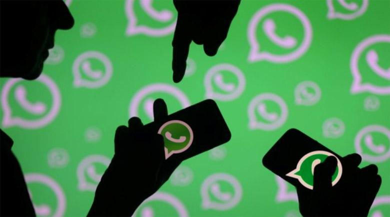Setelah Membuat Grup WhatsApp, Pastikan Anda Melakukan Hal Ini!