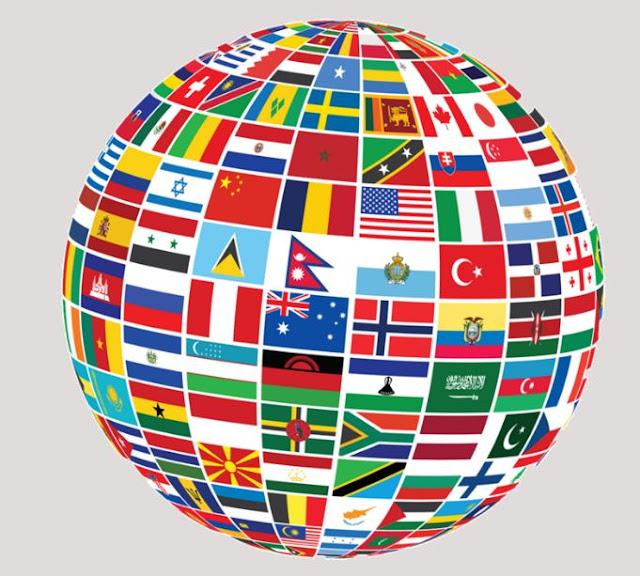 IPTV M3u World Free List Channels 03/09/2019