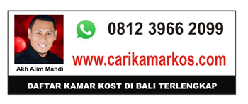 http://www.carikamarkos.com/2015/04/daftar-alamat-kost-terlengkap-di-bali.html