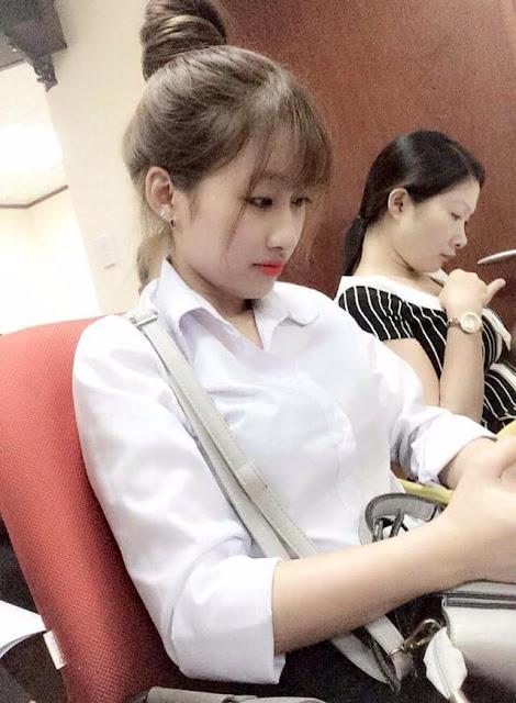 do_phuong_anh_thanh_hoa