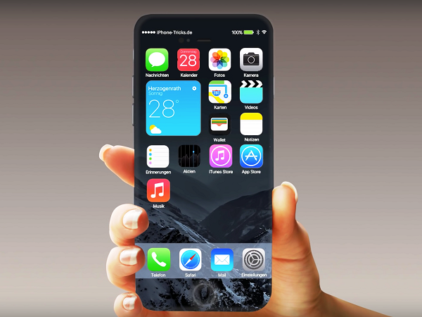 Jadwal-Pre-Order-Serta-Spesifikasi-iPhone-7-dan-iPhone-7-Pro-