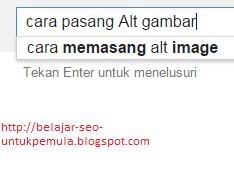 http://belajar-seo-untukpemula.blogspot.com