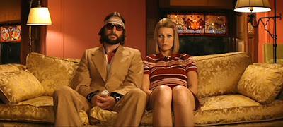 Ranking Mejores Películas de Wes Anderson 4 - Los Tenenbaums