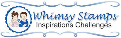 https://whimsyinspires.blogspot.com.au/