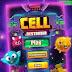 Tải Game Cell Destroyer - Vi Khuẩn Tinh Quái