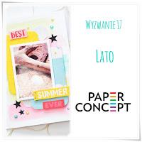 http://blog.paperconcept.pl/2016/06/wyzwanie-17-lato/