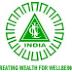 NLC India Limited Recruitment 2018 Apprentice Training 745 Post