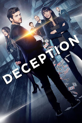 Deception ABC