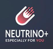 Cara Mendapatkan Banyak Diamond di Aplikasi Neutrino+