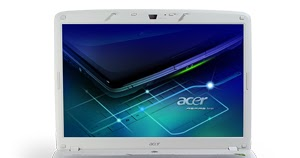 Acer Aspire 7720ZG Ricoh Card Reader Drivers for PC