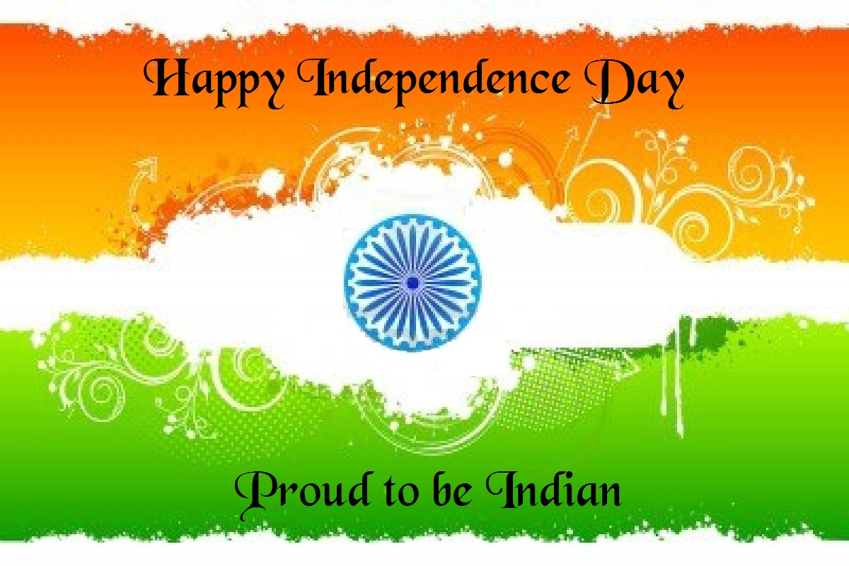 """slogan for independence day Following are the 60 best proud independence & republic day slogans and  patriotic status with  """"remember the reason why we celebrate independence  day."""