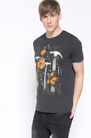 tricou-de-firma-din-oferta-answear-2