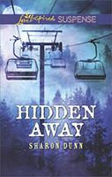 https://www.amazon.com/Hidden-Away-Love-Inspired-Suspense-ebook/dp/B076B2JZ1V