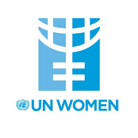 Job at UN Women, National Consultant