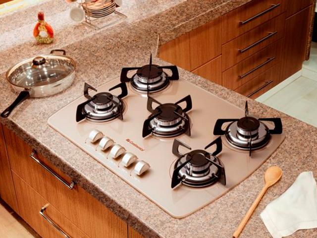 fogão-ou-cooktop-qual-o-melhor