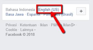 Cara otomatis konfirmasi pertemanan Facebook