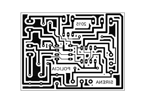 Circuito Oscilador 555 : Circuito integrado ne ne p u temporizador ic u pack