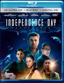 Independence Day Resurgence 2016 Dual Audio BRRip 480p 350 ESub world4ufree.to hollywood movie Independence Day Resurgence 2016 hindi dubbed dual audio 480p brrip bluray compressed small size 300mb free download or watch online at world4ufree.to