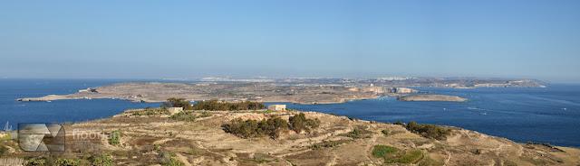 Malta to idealny kierunek dla rodzin z dziećmi. Najlepsze bezpłatne atrakcje dla dzieci na Malcie.