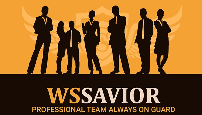Новости от Wssavior