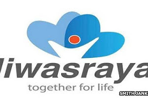 Lowongan Kerja Pekanbaru : PT. Asuransi Jiwasraya (Persero) Oktober 2017