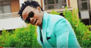 Download Video | Bahati ft Danny Gift - Fanya