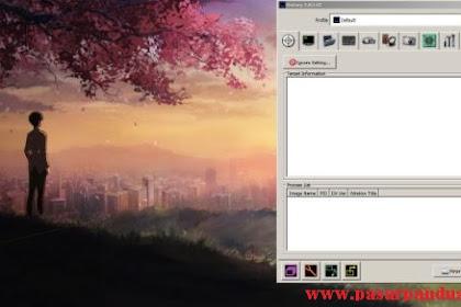 Download!! 10 Aplikasi Perekam Layar Game PC Gratis Tanpa Watermark