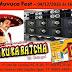 Conquista: Lakukaratcha vai agitar o  Muvuca Fest