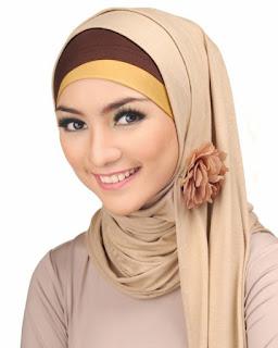 Jilbab, Hijab, Mukena