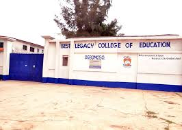 http://www.infomaza.com/2018/02/best-legacy-college-of-education.html
