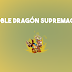 Noble Dragón Supremacía | Dragon City