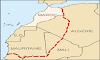 """Justice européenne : """"Le Sahara Occidental ne fait pas partie du Maroc"""""""