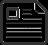 Как писать сообщения в Blogger с красивыми рамками