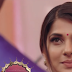 Unexpected Twist Will Take Place In Sony Tv's Beyhadh