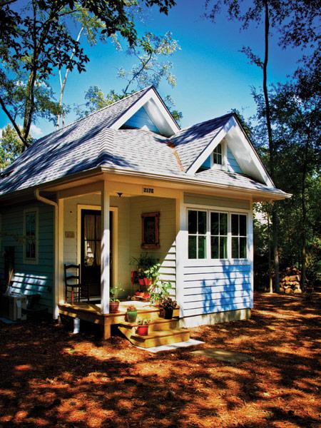 That S Right Tumbleweed Tiny House Company