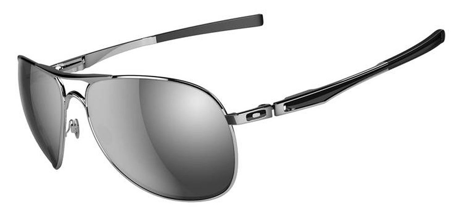 cheap oakley glasses for sale  there are real benefits to oakleys hot sale choosing prescription sunglasses