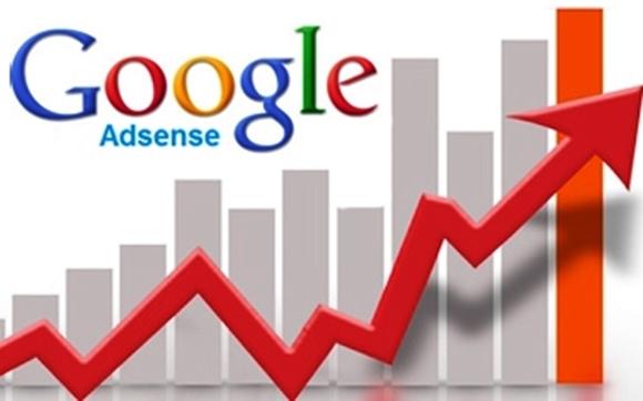 Tips Mendaftar Adsense dengan Sekali Review dan Langsung Di Terima