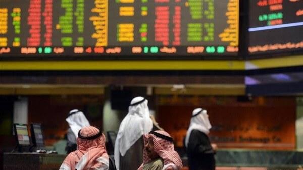 أزمة اقتصادية عالمية على الأبواب بعد أكبر خسائر للأسهم العالمية منذ 2008
