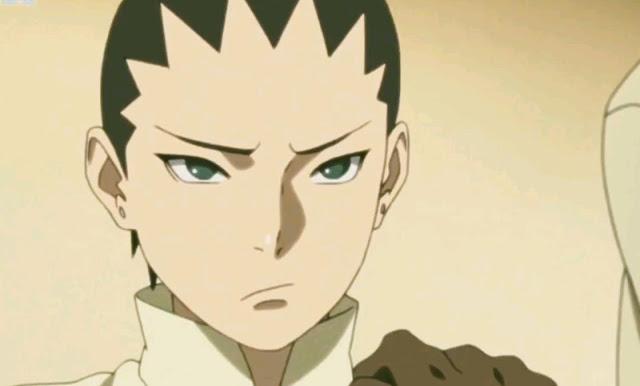 Terakhir kali kami kembali mendapatkan episode kekanak Boruto Episode 97 Spoiler & Tanggal Rilis: Keputusan Shikadai