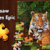 Jigsaw Puzzles Epic v1.2.8 Apk All Unlocked