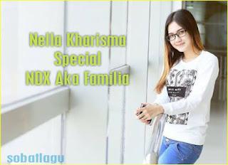 Nella Kharisma Special NDX Aka