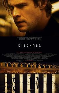 Film Terbaik Tentang Hacker
