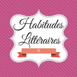 https://ploufquilit.blogspot.com/2017/04/tag-habitudes-litteraires.html