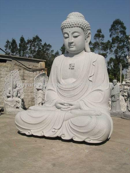 Đạo Phật Nguyên Thủy - Kinh Tiểu Bộ - Trưởng lão ni Khemà