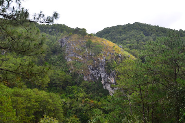 TSM Travel: Sagada, Mountain Province