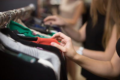New index ranks fashion brands for transparency