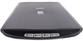 http://acehprinter.blogspot.com/2017/06/download-driver-scanner-canoscan-lide.html