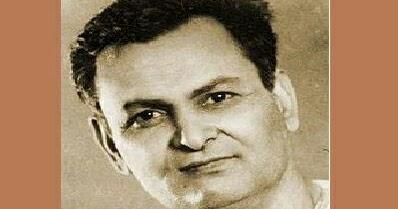 Rahul Sankrityayan Books Pdf